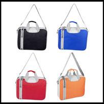 Portafolios Personalizado, Portafolios Promocionales, Portafolioscon logotipo, Portafolios para Empresa, Portafolios Economicos