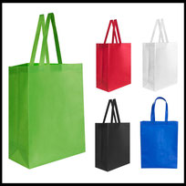 Bolsas promocionales, Bolsas Publicitarias, Bolsas Personalizadas, Bolsas Ecologicas, Promocionales Alexa