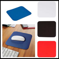 accesorios de computo, mouse pad promocionales, puertos usb, mouse pad, promocionales alexa