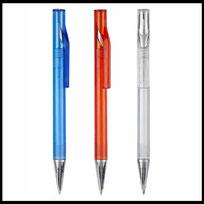 Boligrafos promocionales, boligrafos personalizados, boligrafos publicitarios, boligrafos, promocionales alexa