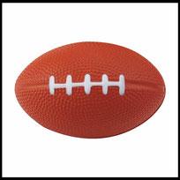 pelota antiestress, pelota anti-stress, anti-stres personalizada, promocionales alexa