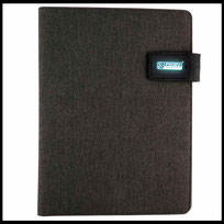 carpetas promocionales, carpetas publicitarias, carpetas personalizadas