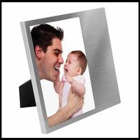 Portarretratos Personalizados, portarretratos Promocionales, Portarretratos Publicitarios, Promocionales Alexa