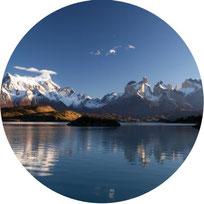 Patagonien Grenzenlos – Rauer Süden von Chile & Argentinien in 2 Wochen