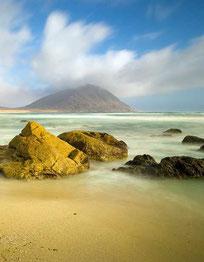 Rapa Nui / Easter Island