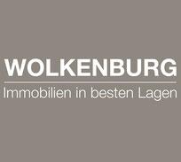 www.wolkenburg-immobilien.de