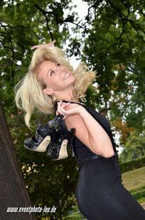 Anja Schröter/www.eventphoto-leo.de