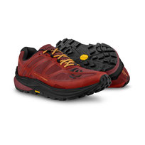 Topo Athletic Mtn Racer Shoes