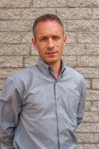 Christian Engelmann