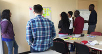 Innovation par le Design Thinking