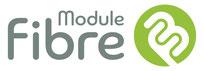 logo Module Fibre