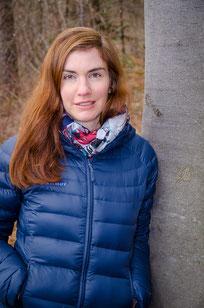 Jacqueline von Arx, Co-Präsidentin