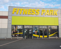 Fitness Club chalons en champagne