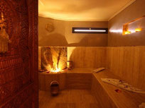 Beauty House Center Marrakech - Maroc on point