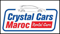 Crystal Cars Marrakech - Maroc on Point