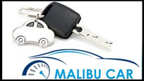 Malibu Car Marrakech - Maroc on point