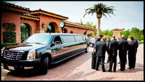Service Limousine Car Marrakech - Maroc on point
