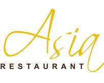Restaurant Asia - Maroc on point