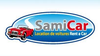 Samicar Marrakech - Maroc on point