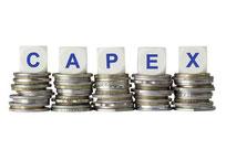 CAPEX Capital Expenditure