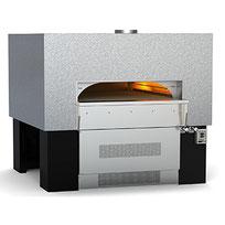 steinofen für sterneküche backofen hotel, pizzaofen pasta backofen Wood Stone Fire Deck 9690