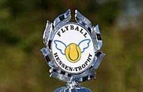 www.flyball-hungen.de