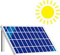 太陽光農地転用 click
