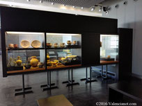 Foto 4, Centro Arqueológico de l'Almoina de Valencia