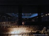 Foto 27, Centro Arqueológico de la Almoina de Valencia.