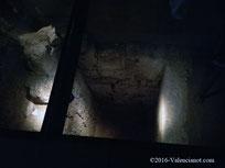 Foto 25, Centro Arqueológico de la Almoina de Valencia.