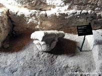 Foto 13, Centro Arqueológico de la Almoina de Valencia.