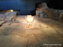 Foto 30, Centro Arqueológico de la Almoina de Valencia.