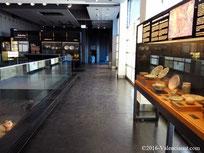 Foto 2, Centro Arqueológico de l'Almoina de Valencia3