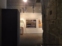 Foto 2, Centro Arqueológico de l'Almoina de Valencia.