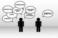 NEWS SEPA Wiki SEPA Mandat Arten SEPA Mandat Typ SEPA Lastschriftmandat SEPA Mandatsreferenz SEPA Mandat Archivierung SEPA Mandat löschen SEPA Mandat Vordruck SEPA Mandat Formular SEPA Mandat Vorlage