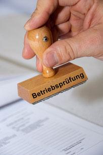 SEPA Steuer Abgabenordnung (AO) www.hettwer-beratung.de