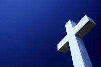 Servicio Religioso Residencia Mayores Concesol