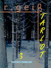 Buchcover Teil 3