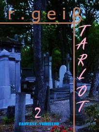 Buchcover Teil 2