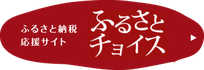 雲南市ふるさと納税サイト「チョイス」