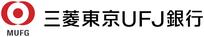 三菱東京UFJ銀行,東大阪,河内小阪,不動産,住家,すみか,sumika,おうちの専門家,大発ビル,西堤本通東