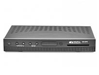 Спутниковый ресивер Триколор ТВ GS u210b