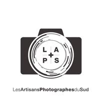 Les artisans photographes du sud