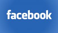 HIer findest Du die Glücksbringerin auf Facebook!