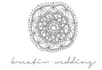 Hochzeitsblog, Hochzeitsmesse, Freie Trauung, Trauernder, Trauteam, Philosophy Love, Ines Würthenberger, Philine Sagi, Hochzeitspapeterie, Hochzeitsdekoration, Hochzeitslocation, Düsseldorf, NRW, Mehr Konfetti bitte, The Wedding Lodge, Kreativ Wedding