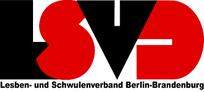 www.berlin.lsvd.de