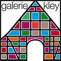 Galerie Kley Logo