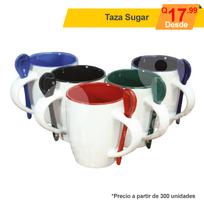 Taza Sugar