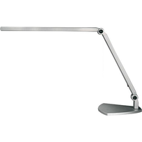 Büroleuchte Tischleuchte Take 6 Desktop