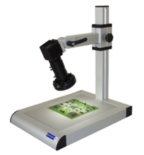Mikroskop Kamera Video Funktion